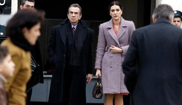 Mehmet Saim ve Turgut karşılaşması dengeleri değiştirecek mi?