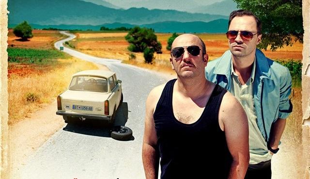 Limonata filmi Tv'de ilk kez Kanal D'de ekrana gelecek!