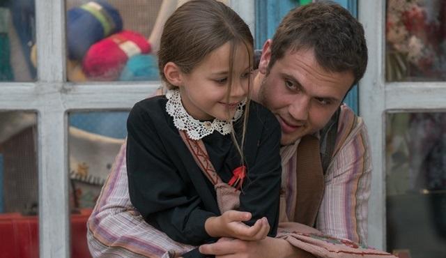 7. Koğuştaki Mucize filmi Avrupa'da da ilgi görüyor!