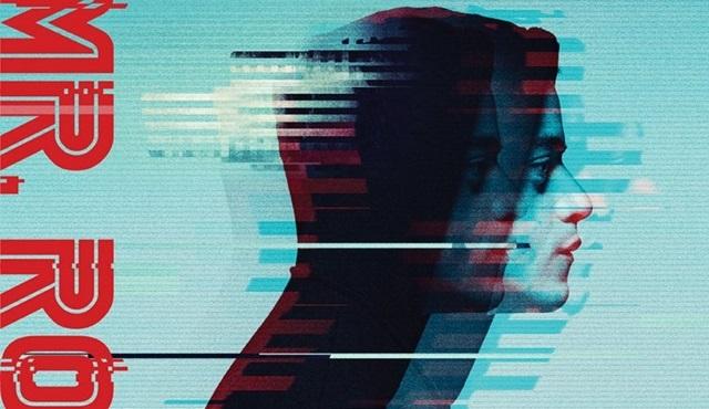 Mr. Robot'un 3. sezonundan yeni bir fragman ve karakter posterleri yayınlandı
