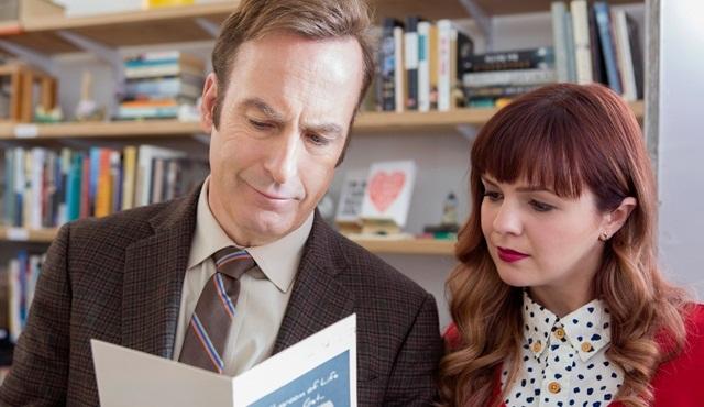 Netflix'in yeni orijinal filmi Girlfriend's Day, 14 Şubat'ta yayına giriyor
