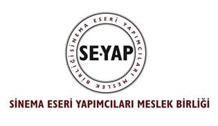 Türk Sineması'nın Cannes Film Festivali ile buluşmaları başladı!