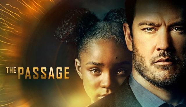 FOX, dört dizisini iptal etti: The Passage, Lethal Weapon, The Cool Kids & STAR