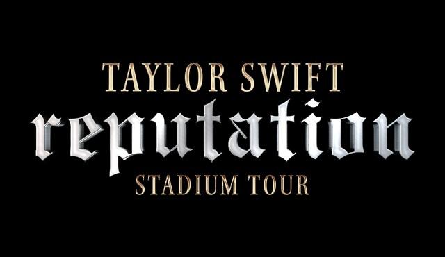 Netflix, yeni yıla Taylor Swift konseriyle giriyor