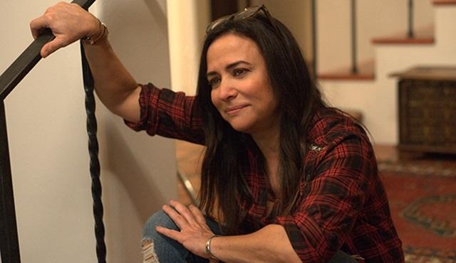 Better Things dizisi 4. sezon onayını aldı