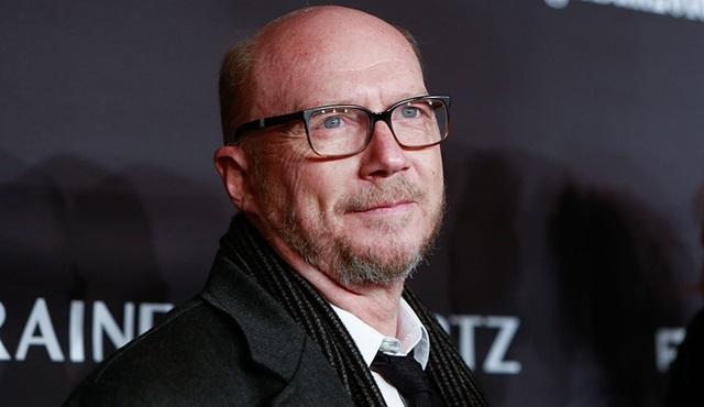 Oscar ödüllü yönetmen Paul Haggis de tecavüzle suçlanıyor