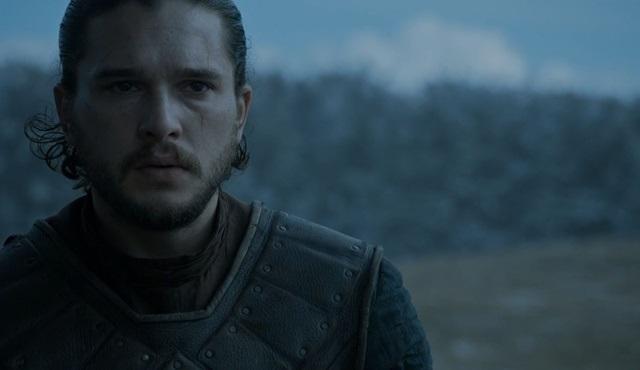 Game of Thrones 6. sezon 9. bölüm fragmanında neler oluyor?