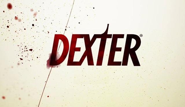 Dexter'ın 9. sezonundan tanıtımlar gelmeye başladı