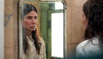 Netflix, Sandra Bullock'un başrolde olduğu The Unforgivable'ın fragmanını ve afişini paylaştı