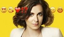 Crazy Ex-Girlfriend için 2. sezon fragmanı paylaşıldı