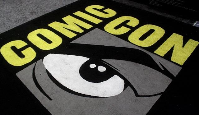 San Diego Comic Con 2016 - 4. ve son gün özeti