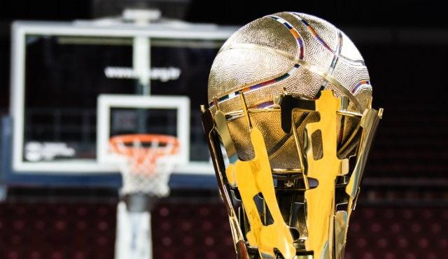 Spor Toto Basketbol Süper Ligi heyecanı NTV Spor'da devam ediyor!