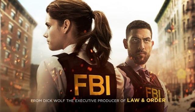 Lethal Weapon ve FBI'ın sezonları daha uzun sürecek