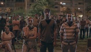 Ödüllü film Körfez, sinemadan sonra ilk defa sadece BluTV'de!