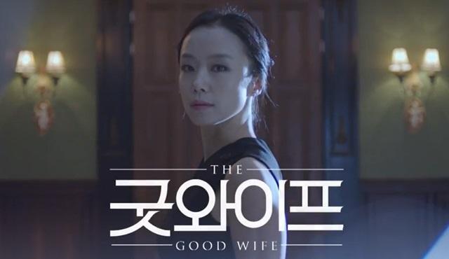 K-Drama: Temmuz dizilerinde ikinci baharlar, gençlik ve gizem var