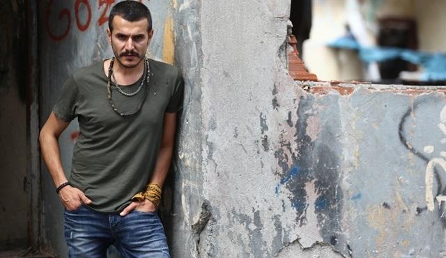Can Kırıkları'nın oyuncu kadrosuna Kemal Uçar da dahil oldu!