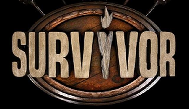 Yılmaz Morgül, Survivor adasında!