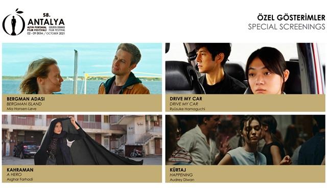58-antalya-altin-portakal-film-festivali-biletleri-satisa-cikiyor