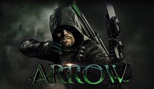 Arrow'un ana kadro oyuncularından birisi diziden ayrıldı