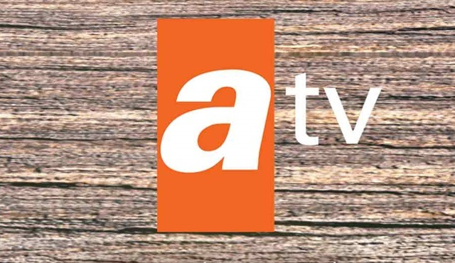 atv, Haziran ayında da Tüm Gün - Tüm Kişiler'de en çok izlenen kanal oldu!