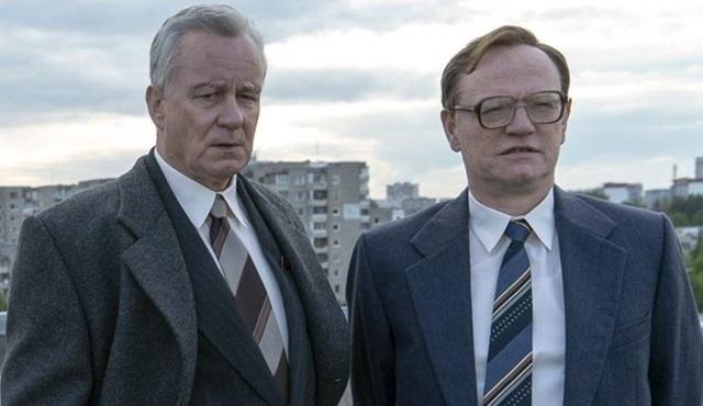 BAFTA 2020'de TV ödüllerinin kazananları belli oldu