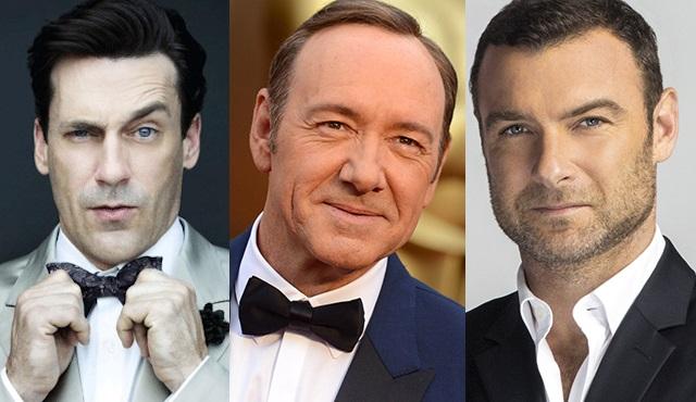 Emmy Ödülleri'nde Drama Dizisinde En İyi Erkek Oyuncu adaylarını tanıyalım