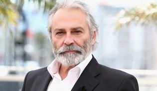 Haluk Bilginer, Alex Rider dizisinin kadrosuna katıldı