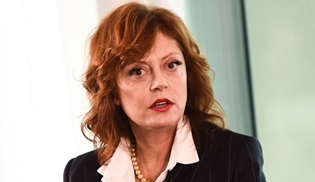 Susan Sarandon Ray Donovan'ın 5. sezon kadrosuna katıldı