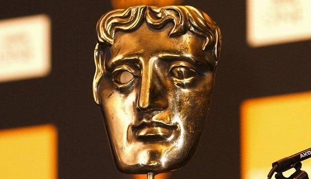 2018 BAFTA Ödülleri'nde adaylar açıklandı