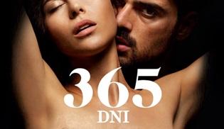 365 Days'e iki devam filmi çekilecek