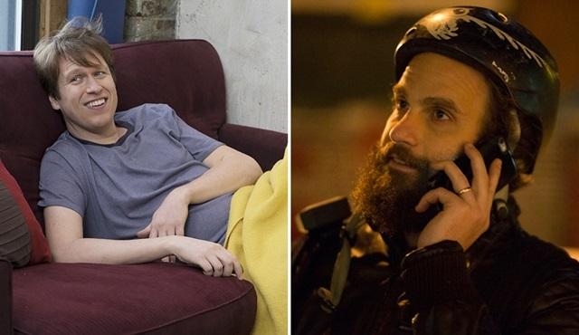 HBO'dan iki diziye yeni sezon onayı: High Maintenance ve Crashing