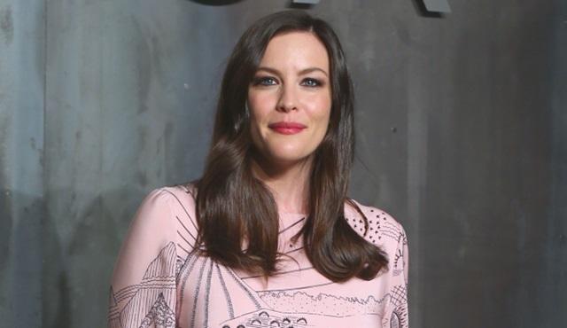 Liv Tyler, 9-1-1'ın uzantı dizisi Lone Star'ın kadrosunda