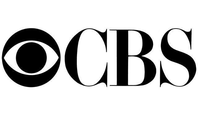 CBS, Facebook'tan ilham alan bir komedi dizisi geliştiriyor