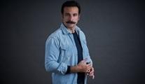 RaniniTV Ekspres: 15 Soruda Ozan Dağgez