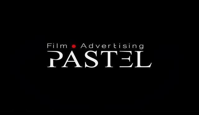 Pastel Film'den yeni proje geliyor!