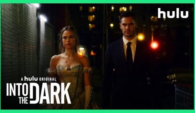 Hulu, Into the Dark dizisine ikinci sezon onayını verdi