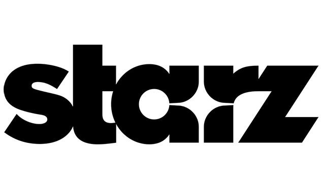 Starz'dan yeni dizi: Maleficio