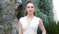 Aşkın Tarifi dizisinin kadın başrol oyuncusu belli oldu!