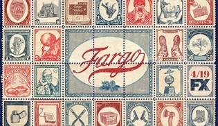 Fargo'nun üçüncü sezonu için tanıtımlar yayınlanmaya başladı