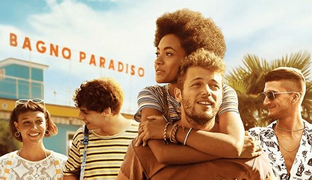 Netflix'in İtalya yapımı yeni dizisi Summertime 2. sezon onayını aldı