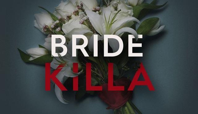 Gelin Katili yarın TLC ekranlarında başlıyor!