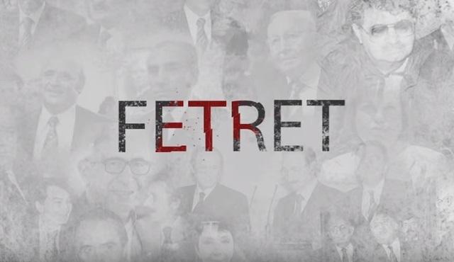 Türkiye'nin Koalisyon'la ilk tanışmasını anlatan ''Fetret'' TRT1'de başlıyor!