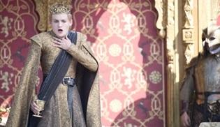Game of Thrones'taki 150,966 ölüm 21 dakikaya sığdı