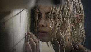 Netflix'in yeni film projesi Bright'tan yepyeni bir fragman paylaşıldı!