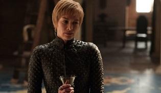 Game of Thrones prömiyeri 2017'nin en çok korsan olarak indirilen bölümü oldu