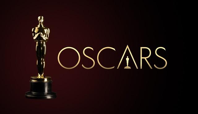 92. Akademi Ödülleri'nin kazananları belli oldu