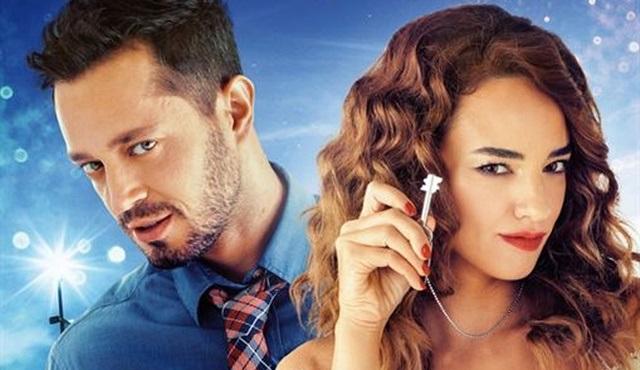 Öldür Beni Sevgilim filmi Tv'de ilk kez Star Tv'de ekrana gelecek!