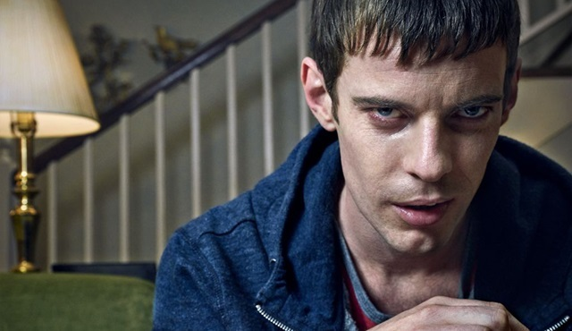 Mr. Mercedes, ikinci sezonuyla 22 Ağustos'ta ekrana dönüyor