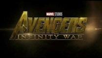 """Avengers Infinity War: """"Büyük güç büyük sorumluluk ister"""""""