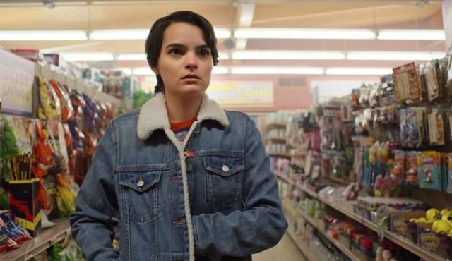Netflix'ten üç dizisi için 2. sezon onayı kararı çıktı